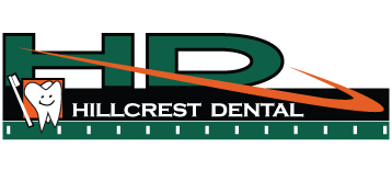 Hillcrest Dental Renton